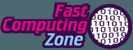Fast Computing Zone